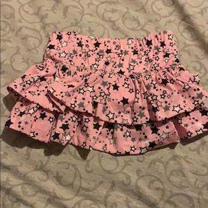 Hello Gorgeous Bottoms - Beautiful baby girl skirts!